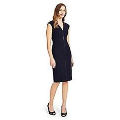 Phase Eight - Bonnie Dress