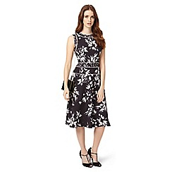 Phase Eight - Darby Dress