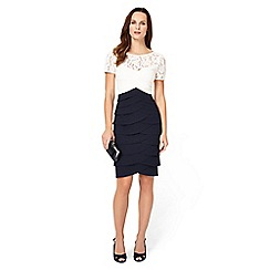 Phase Eight - Evie Lace Dress