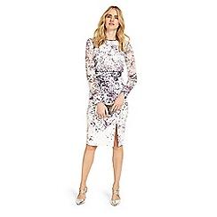 Phase Eight - Corabella dress