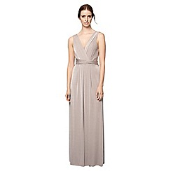 Phase Eight - Samantha Maxi Dress