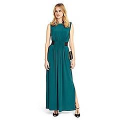 Phase Eight - Jade Petra maxi dress
