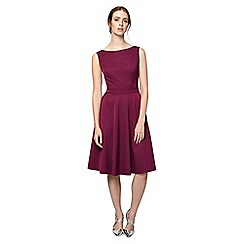 Phase Eight - Pascale Grosgrain Dress