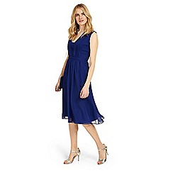 Phase Eight - Tianna dress
