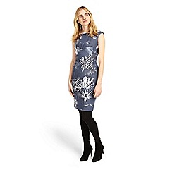 Phase Eight - Mabel print dress