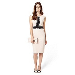 Phase Eight - Candice Dress