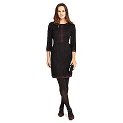 Phase Eight - Loretta Lace Dress