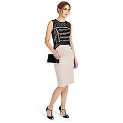 Phase Eight - Devon dress