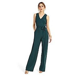 Phase Eight - Oralie Jumpsuit
