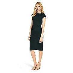 Phase Eight - Sonia structured dress