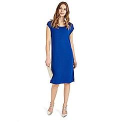 Phase Eight - Carlotta dress