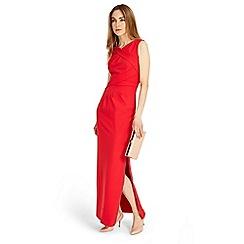 Phase Eight - Georgie full length dress