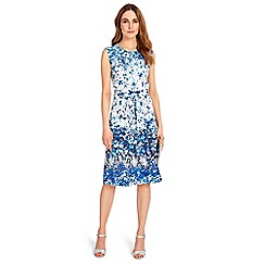 Phase Eight - Gaila floral dress