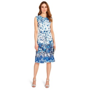 Phase Eight Gaila floral dress