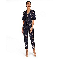 Phase Eight - Flora jumpsuit