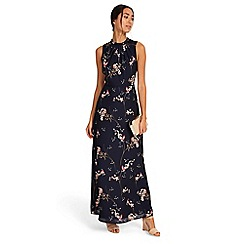 Phase Eight - Gaynor floral maxi dress
