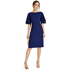 Phase Eight - Daley drape dress