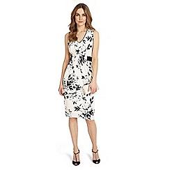 Phase Eight - Fleur jackie dress