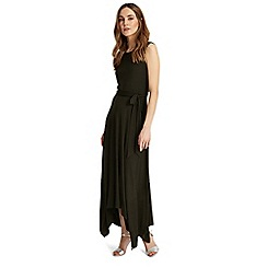 Phase Eight - Margot maxi dress