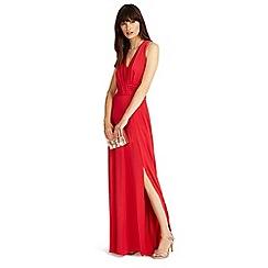 Phase Eight - Scarlet astrid full length dress