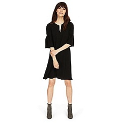 Phase Eight - Cara chain neck dress