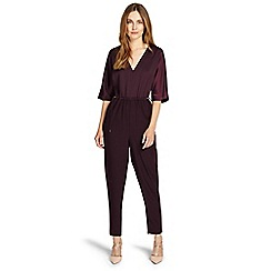 Phase Eight - Fig amara jumpsuit