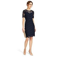 Phase Eight - Blue zennor dress