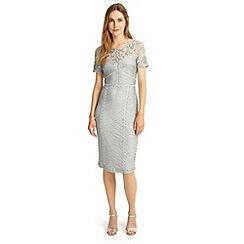 Phase Eight - Gianna tapework dress
