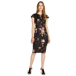 Phase Eight Kailey print dress