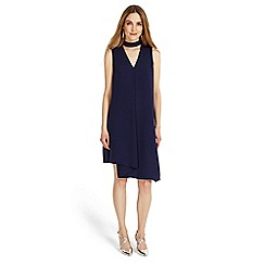 Phase Eight - Taylor pleat front dress