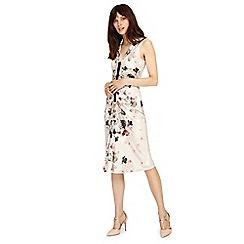 Phase Eight - Floris jackie dress