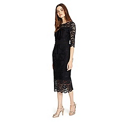 Phase Eight - Debenhams Exclusive - Anna lace dress
