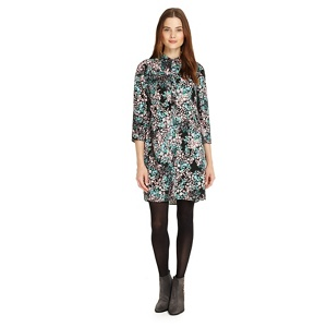 Phase Eight Camille tunic dress