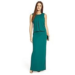 Phase Eight - 'Abbie' full length dress