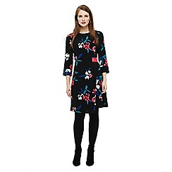 Phase Eight - Edie floral dress