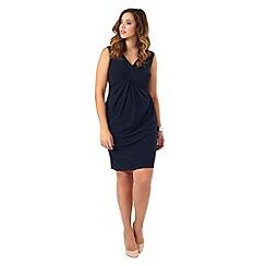 Studio 8 - Sizes 16-24 Ivy dress