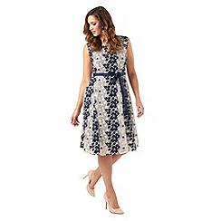 Studio 8 - Sizes 16-24 Carlotta dress