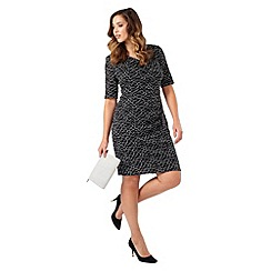 Studio 8 - Sizes 16-24 Sarah Dress