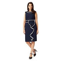 Studio 8 - Sizes 12-26 Dakota Dress
