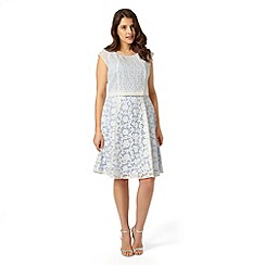 Studio 8 - Sizes 12-26 Irene Dress