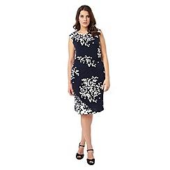 Studio 8 - Sizes 12-26 Leah Dress