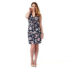 Studio 8 - Sizes 12-26 Collette Dress