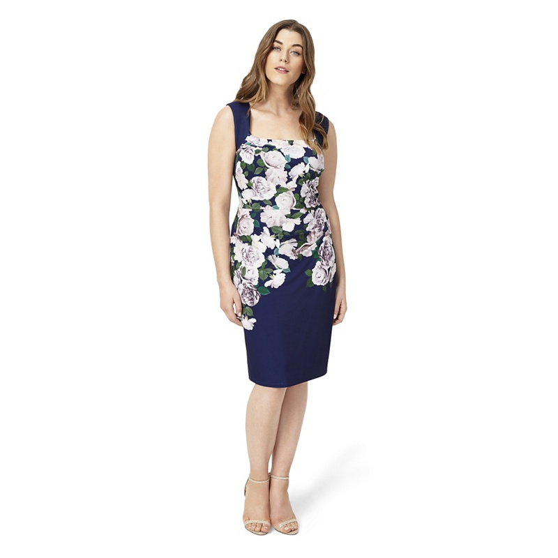Mother Of The Bride Outfits At Debenhams Mother Of The