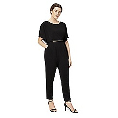 Studio 8 - 12 -26 Claudia Jumpsuit
