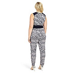 Studio 8 - 12 -26 Miley Jumpsuit