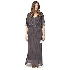 Studio 8 - Sizes 12-26 Verina Dress