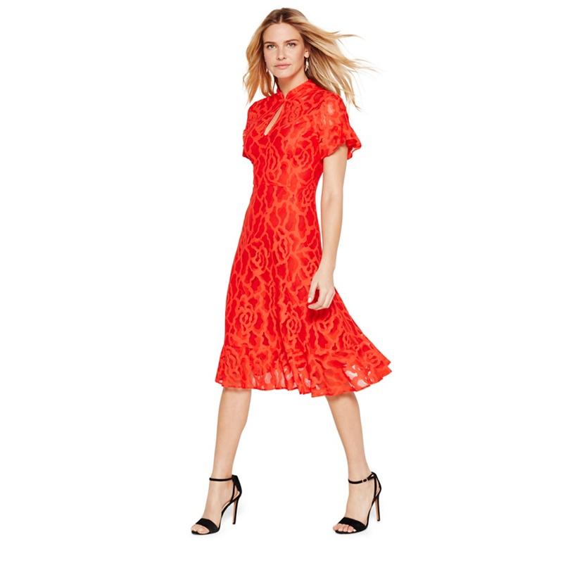 6c3ab697e29 Damsel In A Dress