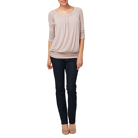 Phase Eight - Rose Stefania Top