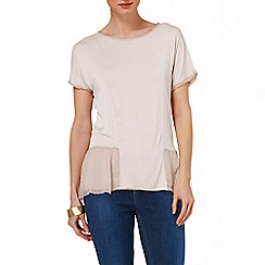 Phase Eight - Dusty Pink alana top