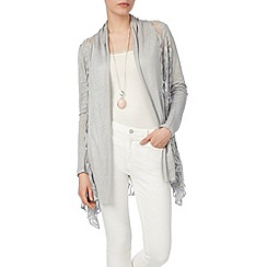 Phase Eight - Leona lace cardi